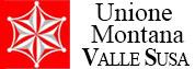 Unione Montana Valle Susa